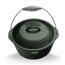 Kochtopf Dutch Oven (6.6 Liter)